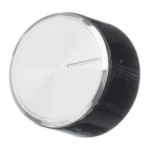 PIÈCE DE PETITE CUISSON bouton de commande selecteur table inox plaque cui