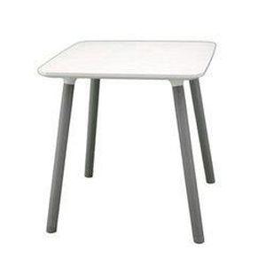 Table de jardin evolutif - Achat / Vente pas cher