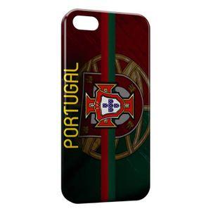 coque iphone 5 portugal