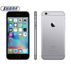 63448f6ba1a95 APPLE IPhone 6s 64 Go Gris Reconditionné