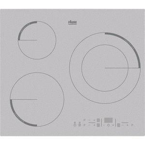 PLAQUE INDUCTION FAURE F6533IOS - Table de cuisson induction- 60 cm
