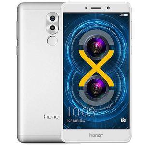 SMARTPHONE Smartphone Honor 6X Octa Core 4G LTE Dual SIM 4/32