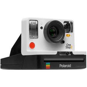 PELLICULE PHOTO Polaroid Originals OneStep 2 i-Type Instantané obj