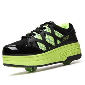 l'été roue de chaussures qxdc71XHjk