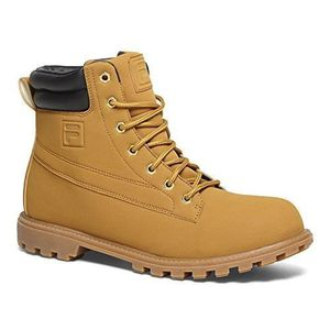 CHAUSSURES DE FOOTBALL Fila Men s Watersedge 17 Hiking Boot NUJ25 Taille-  ... d159634dd7ad