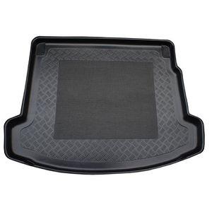 tapis coffre megane achat vente tapis coffre megane pas cher cdiscount. Black Bedroom Furniture Sets. Home Design Ideas