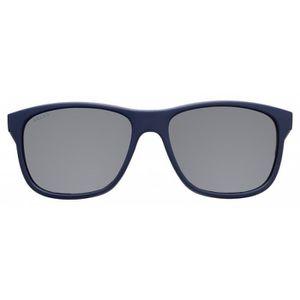 99764abd38 LUNETTES DE SOLEIL Lunettes de soleil mixte SOLAR Bleu Strummer Bleu ...