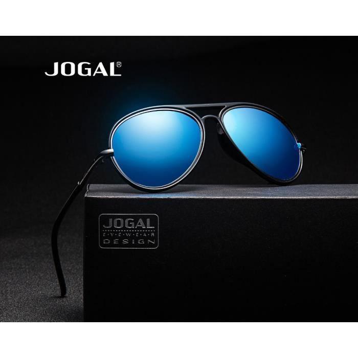 Lunettes Film bleu de Polarisants 3 couleurs pour bleusoleil de homme Lunettes Classique couleur zqaZ4xn5