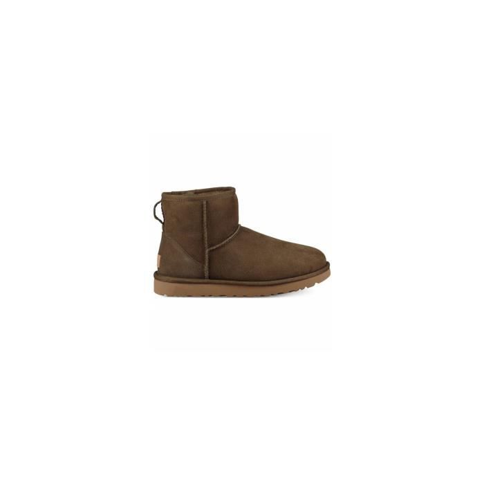 ugg pas cher taille 41