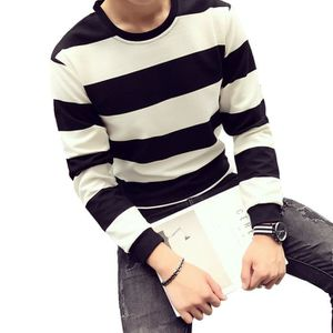 a197bd169 Pull homme - Achat / Vente Pull Homme pas cher - Cdiscount - Page 4