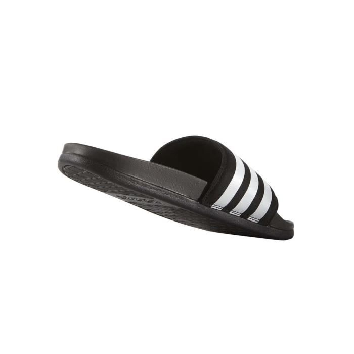 Sandales Adidas Adilette CF Ultra