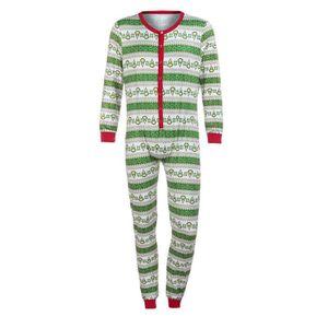 282c3c1d6ccfc ... PYJAMA Family Man assortis de Noël Pyjama Set Femmes Enfa. ‹›