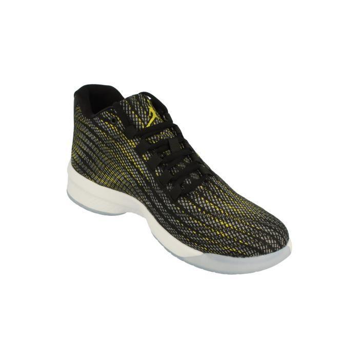 Nike Air Jordan B.Fly Hommes Hi Top Basketball Trainers 881444 Sneakers Chaussures