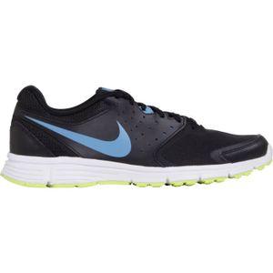 CHAUSSURES DE RUNNING NIKE Chaussure running homme revolution m - Noir /