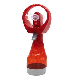 VENTILATEUR Portable à la main tenue de refroidissement jet de