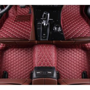 tapis de sol voiture peugeot 308 achat vente pas cher. Black Bedroom Furniture Sets. Home Design Ideas