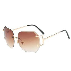 635c67a02f4e39 LUNETTES DE SOLEIL Lunettes de soleil de mode de voyage de couleur de ...