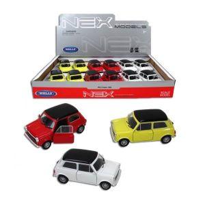voiture metal miniature achat vente jeux et jouets pas chers. Black Bedroom Furniture Sets. Home Design Ideas