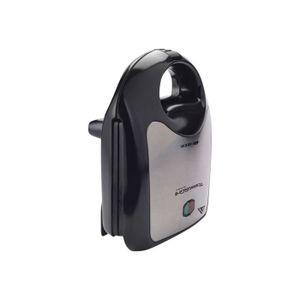 GRILL ÉLECTRIQUE Ariete Toast & Grill Easy Gril -électrique 308 cm