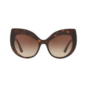 2322155b23d2af LUNETTES DE SOLEIL Lunettes de soleil Dolce   Gabbana DG-4321 -502-