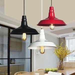 LUSTRE ET SUSPENSION Suspensions luminaires vintage plafonniers lustre