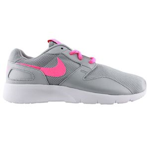afdced5ae4e97 Chaussures Enfant Nike - Achat   Vente Chaussures Enfant Nike pas ...