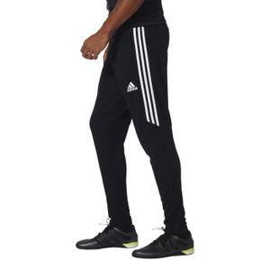 Adidas Homme Stripes Essentials Noir Prix Pantalon Pnt 3 Ft T O4rOqn0w
