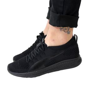 Sneakers 3D Mode EVOKNIT IGNITE Puma Ho Chaussures FwXIEx
