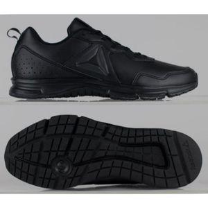 Reebok Chaussures Running Vente Achat Vente Chaussures Running Achat Chaussures Reebok shrdxBtQC