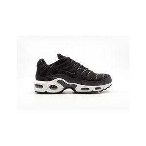 BASKET Basket Air Max Plus Premium Tuned TN - 848891-001