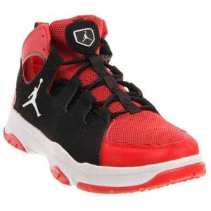 BASKET Nike chaussures de basket jordan legend tr pour fe