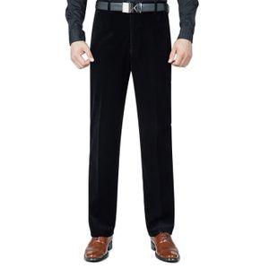 Classique Homme Pas Pantalon Achat Cher Vente shQdCxotBr