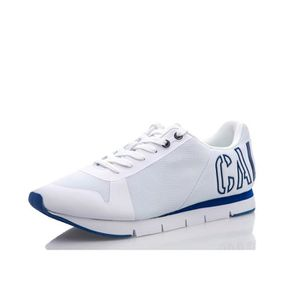 707dc362b56 JEANS CALVIN KLEIN Jeans Hommes - Chaussures Sneakers Ja