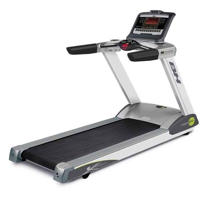 Bh Fitness Magna Pro G6508d Tapis De Course Prix Pas Cher Cdiscount