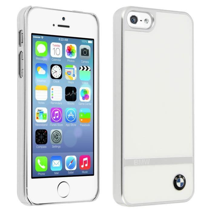 coque iphone 5 fender