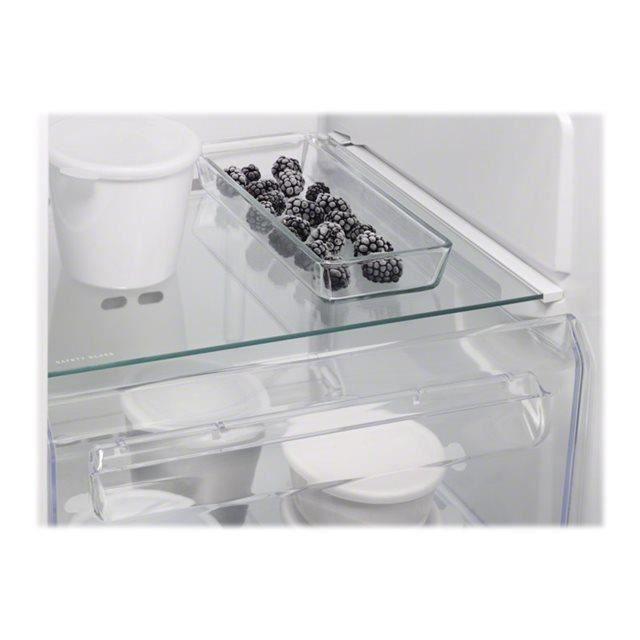 Congélateur armoire ELECTROLUX EUC2244AOW - Achat / Vente ...