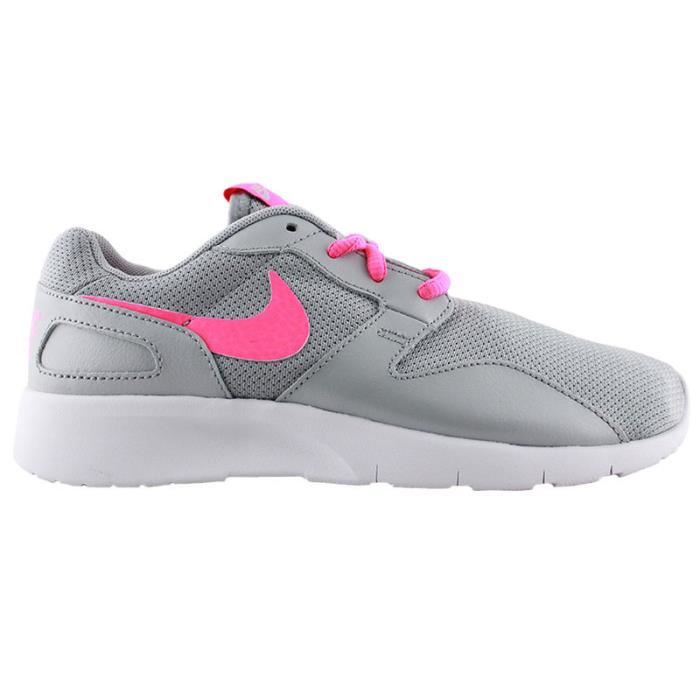 Nike Chaussures 705492-006 Sneakers Femme Gris Nike soldes 2JhdPV