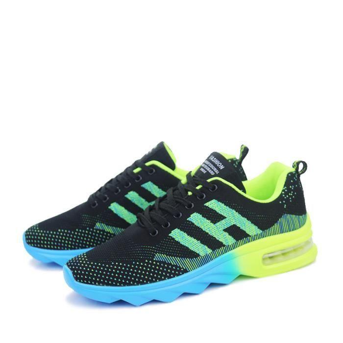 chaussure de course homme-femme YX4AC2b0st