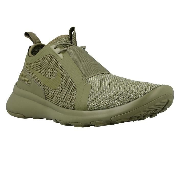 Chaussures Nike Current Slip ON BR