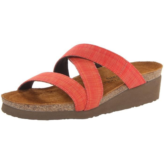 Guess Sandale de robe de la plate-forme apex féminine QYFFY ZAYL3HPmP