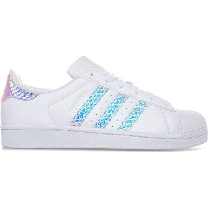 Superstar Pas Adidas Achat Vente Chaussure Cher JuF1TlcK3