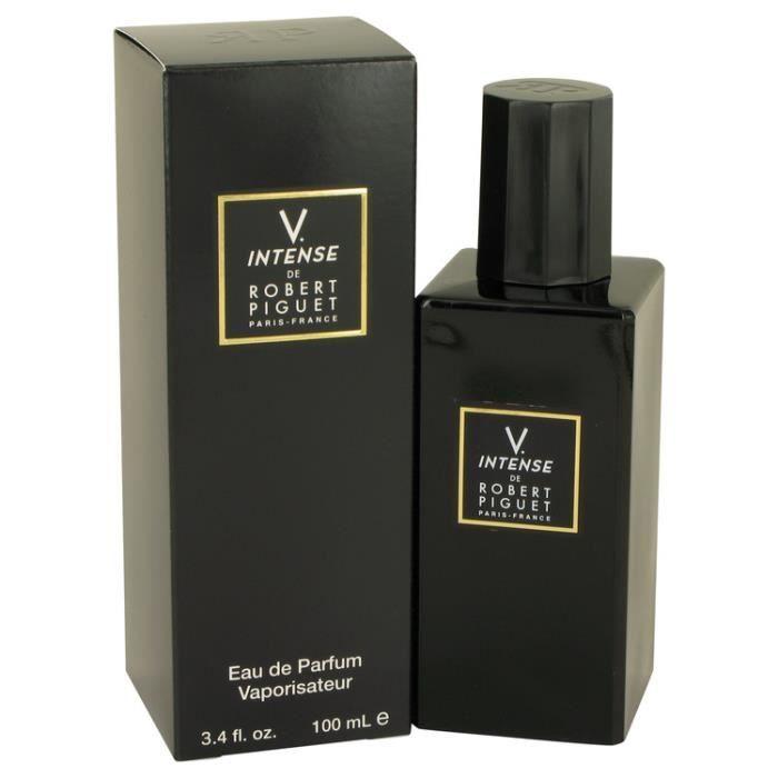 Robert Piguet Eau V Ml De Parfum Femme Intense 100 Vaporisateur wkXZiuOPT
