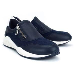 Chaussures Geox Omaya Chaussures Geox TTqrwBFO