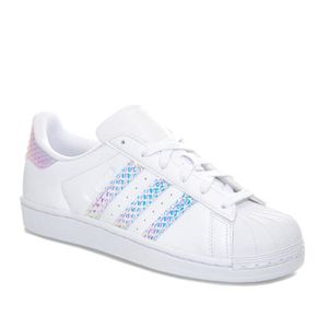 adidas superstar fille taille 30