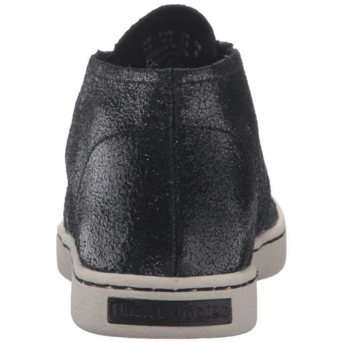Hush Puppies Cille Gwen Boot TZOG1 Taille-41