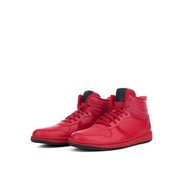 Air Jordan - Baskets Heritage - 886312