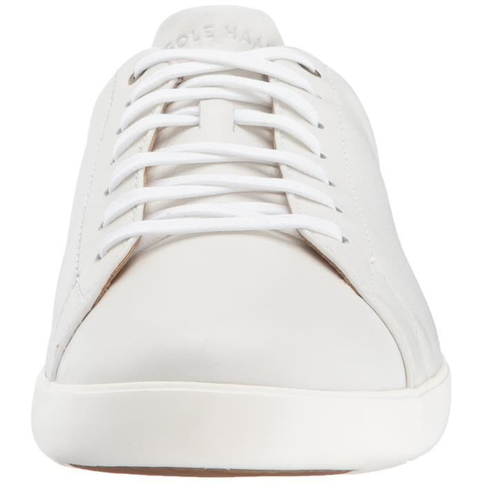 Cole Haan Grand Ii crosscourt Sneaker XSXKW Taille-46 JRhkUCt9m