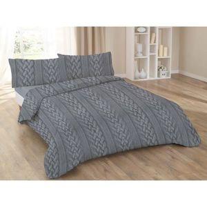 drap plat pour lit 160 achat vente drap plat pour lit 160 pas cher soldes d s le 10. Black Bedroom Furniture Sets. Home Design Ideas