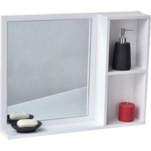 Miroir Corail