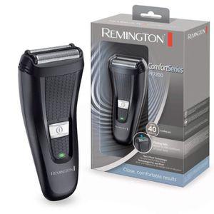 RASOIR ÉLECTRIQUE Remington Rasoir Electrique Grille, Tondeuse Escam